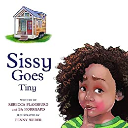 #ReadYourWorld, #MCBD event, Book Review, Shravmusings, SissyGoesTiny